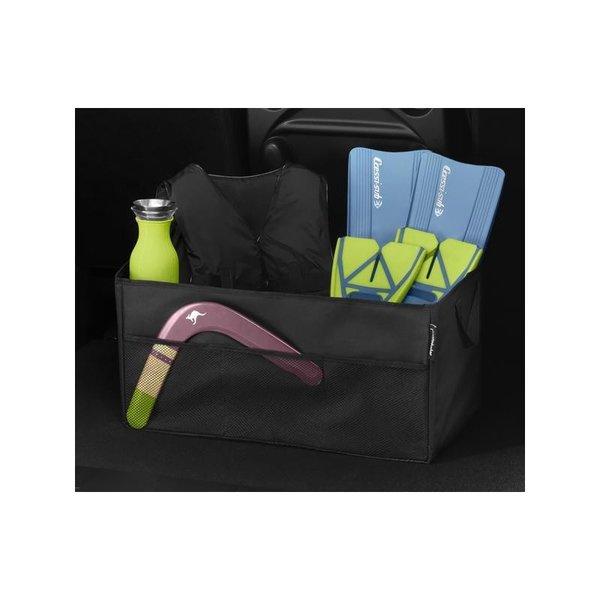 Органайзер /Чанта за Багажник L 60 x l 35 x H 30 cm 15L